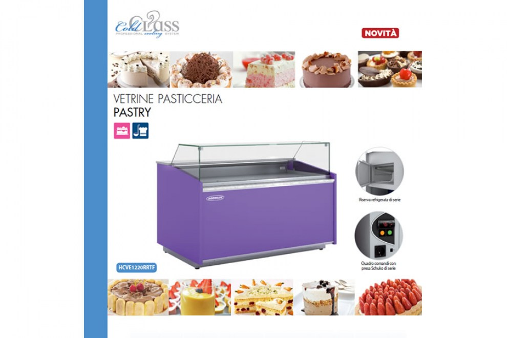 pp_banchi_refr_pasticceria_pastry_2018