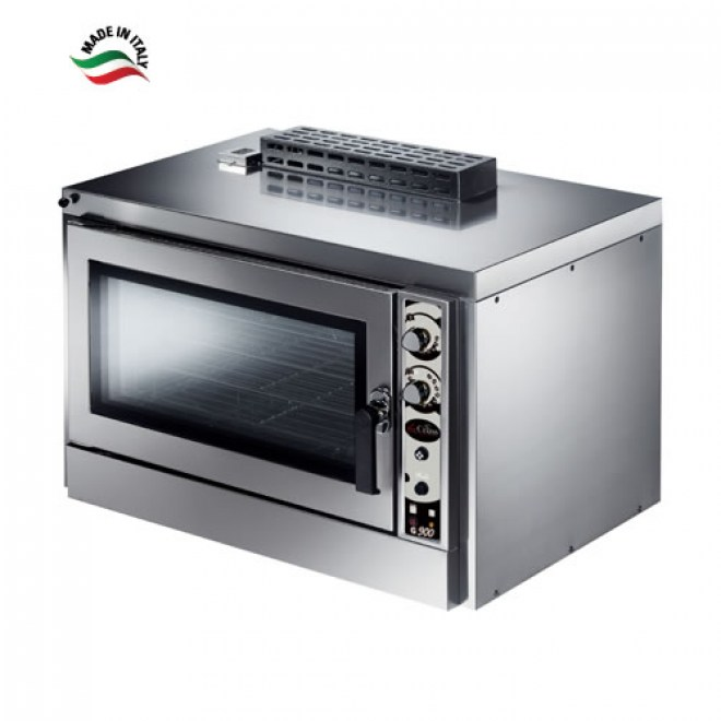 forno_g900g_2018